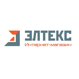 (c) Elteks.ru
